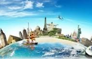 انواع گردشگری در جهان