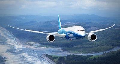 ۵ نکته راجع به سفرهای هوایی دنیا