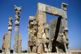 تبلیغ لذت سفر به ایران پر ماجرا  در نشریه فرانسوی