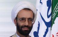 هیچ تغییر قانونی در روند حمایت از ایرانیان خارج از کشور صورت نپذیرفته است