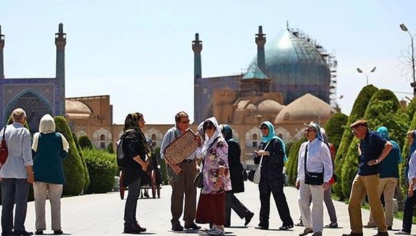 گردشگری فرهنگی