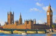 پرداخت هزینه وقت سفارت انگلیس
