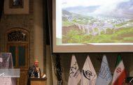 برگزاری کنفرانس «بین المللی سیاو/ ایکوموس» گامی موثر در جهانی سازی فرهنگ و تاریخ اصیل ایران