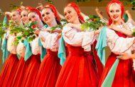 اطلاعات مفید درباره فرهنگ و آداب و رسوم کشورها