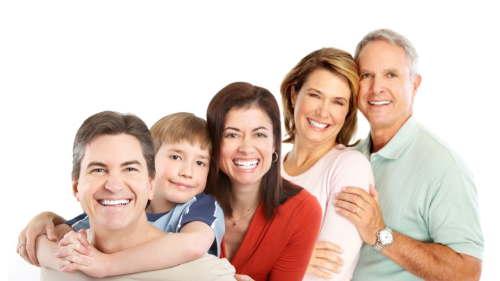 خدمات موسسه مهاجرت یوکن در ویزای والدین، کارآفرینی و تلنت استرالیا